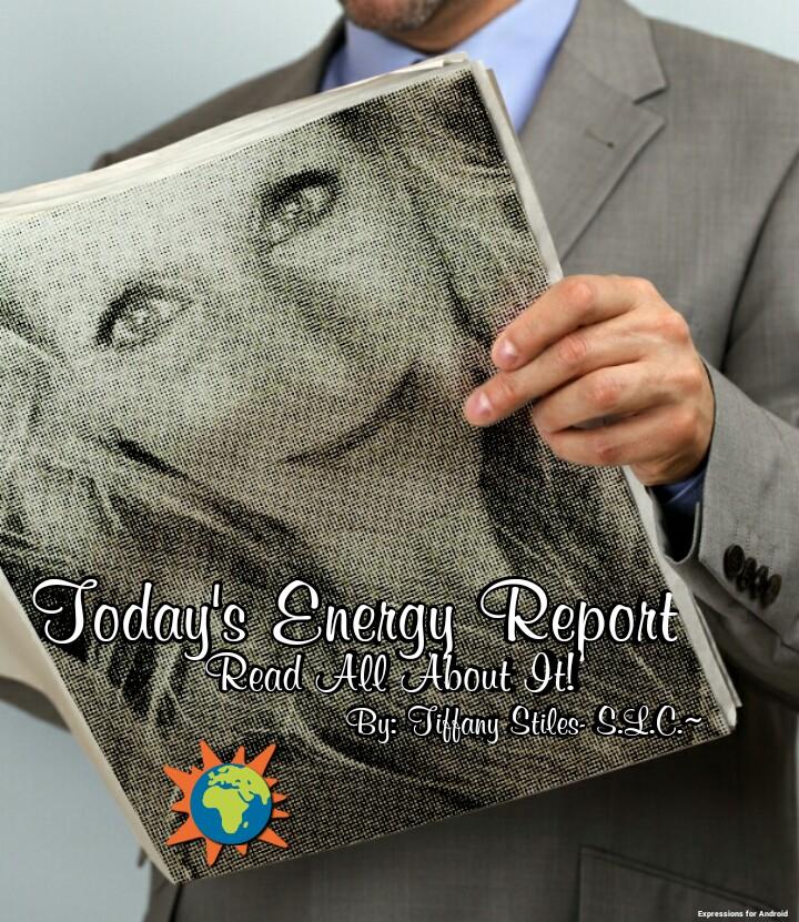 Energy Report©-December 23rd, 2015 (5/5)