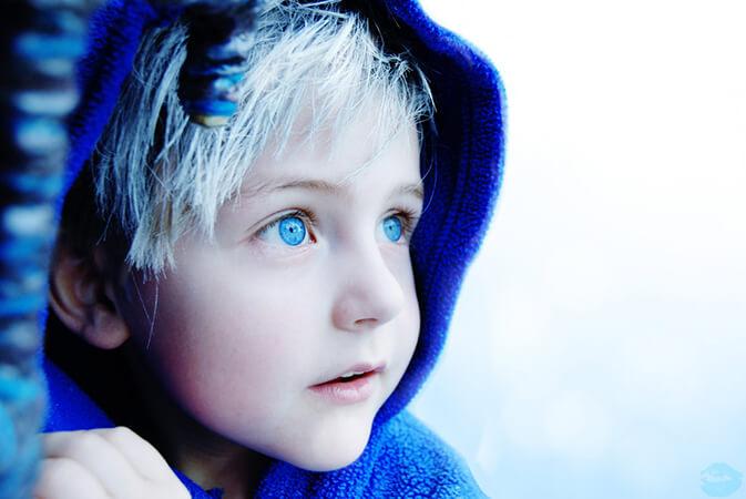 indigo-child-results-test