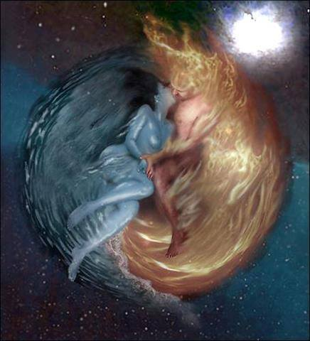 Twin FLAME~ What To Expect When You Meet Yours~ (3/6)