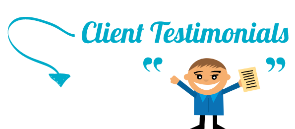 Client-Testimonials