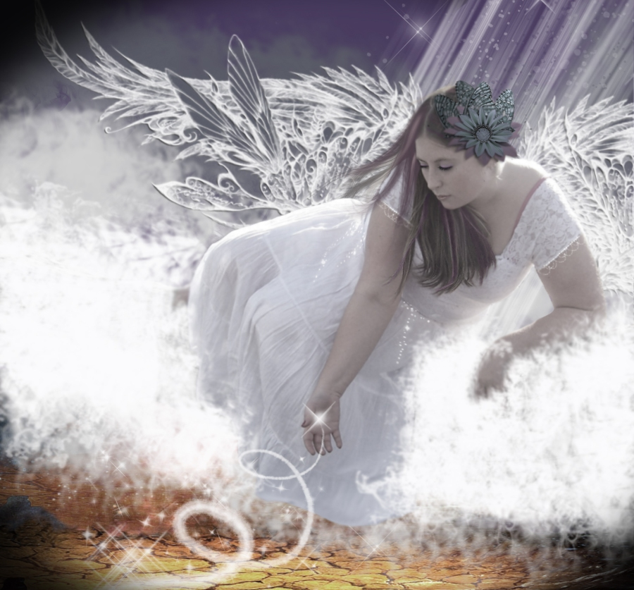 luscious_guardian_angel_by_naudee