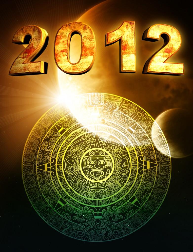 Maya-Calendar-2012-782x1024
