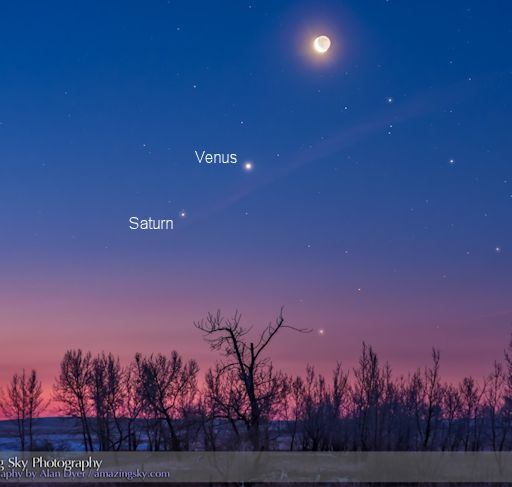 planets_strip