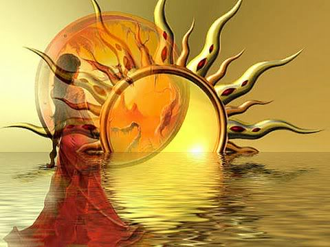 woman-sun-and-moon