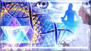 The 12-12 Portal Kundalini Rising Into Christ Consciousness Merkaba Activations by TiffanyStiles