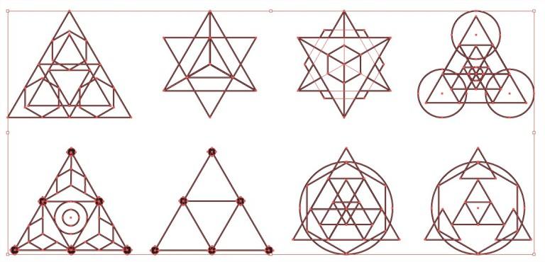 sacredgeometry5_points