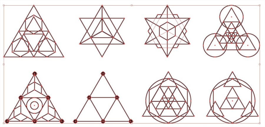 sacredgeometry5_points