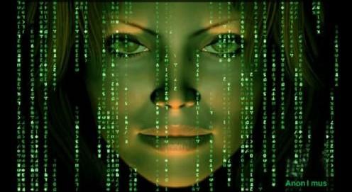 186c524490a833a9daf6970680f4c7de--evolution-quotes-matrix-quotes