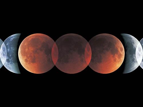 lunareclipse_orangetoblue