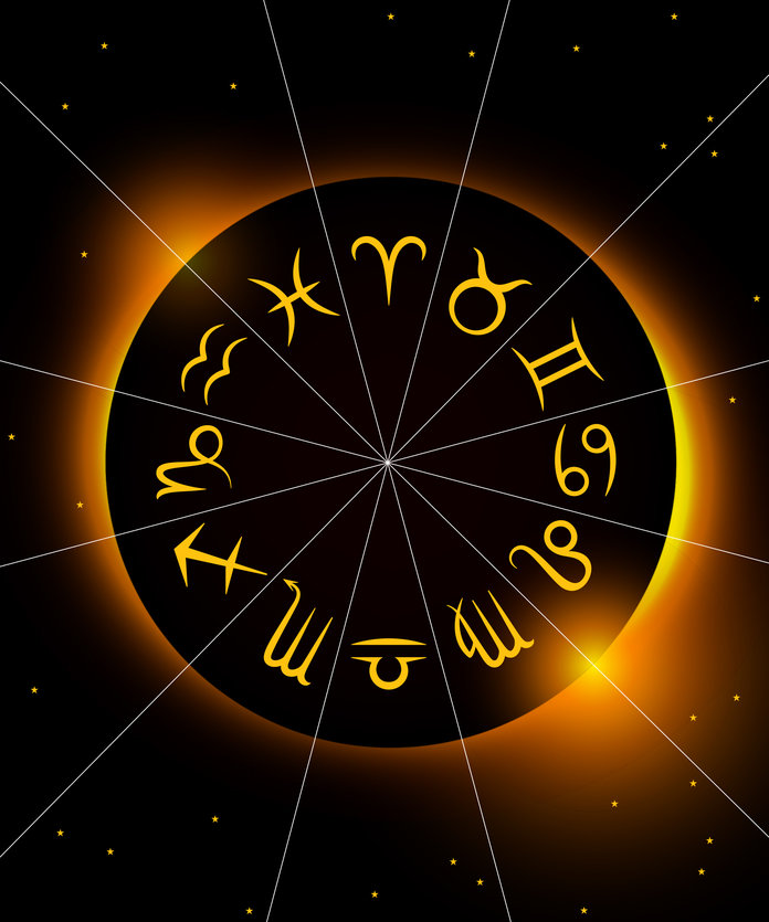 081717-astrology-eclipse-lead