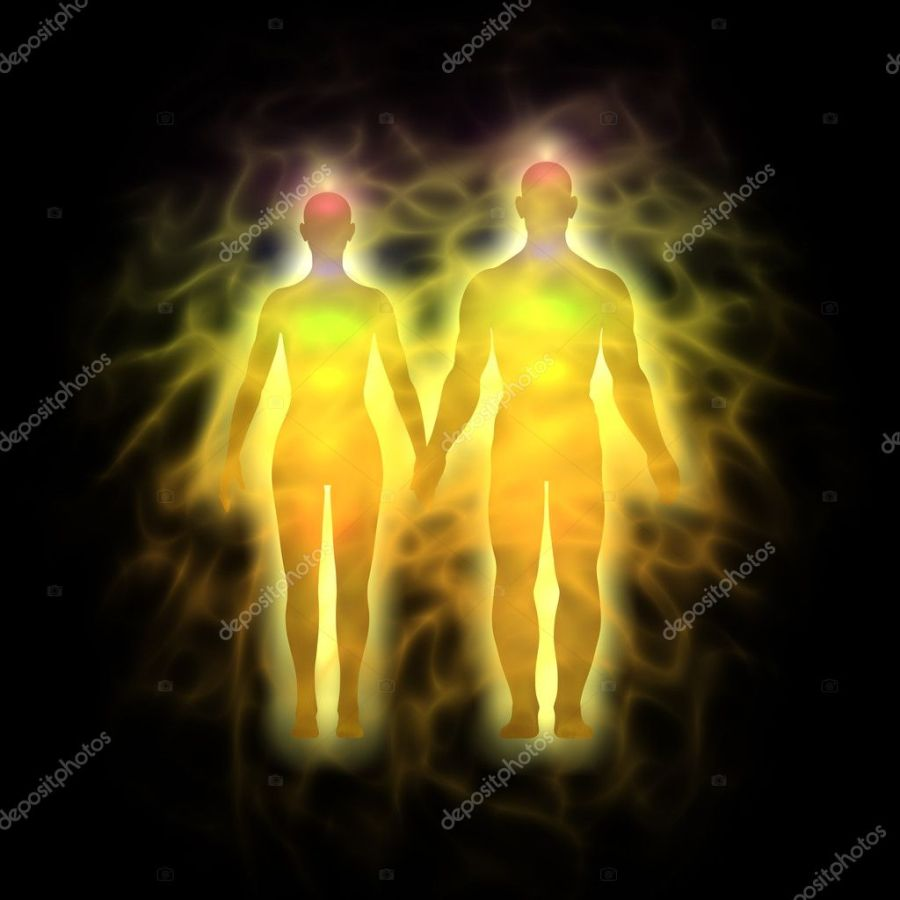 depositphotos_9140921-stock-photo-human-aura-couple