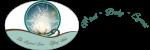 Logopit_1538169308112